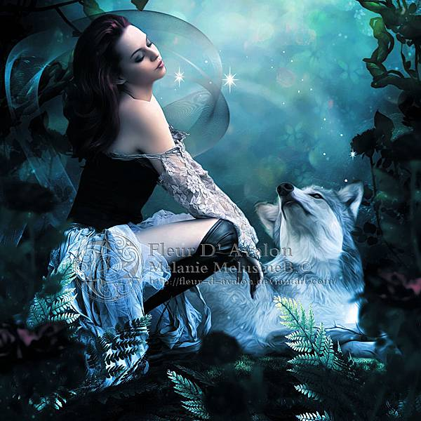 girl_with_wolf_by_melusine_fleuravalon-d6c34tj.jpg