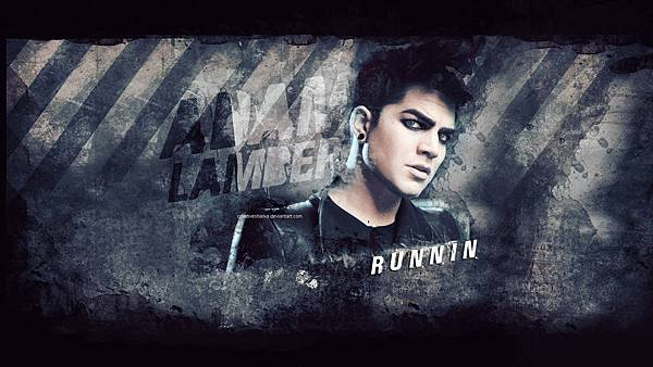 46___wallpaper__adam_lambert_by_creativesharka-d5xcqv7.jpg