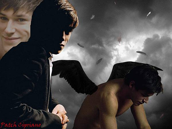 patch_cipriano_by_lauraa_san.jpg