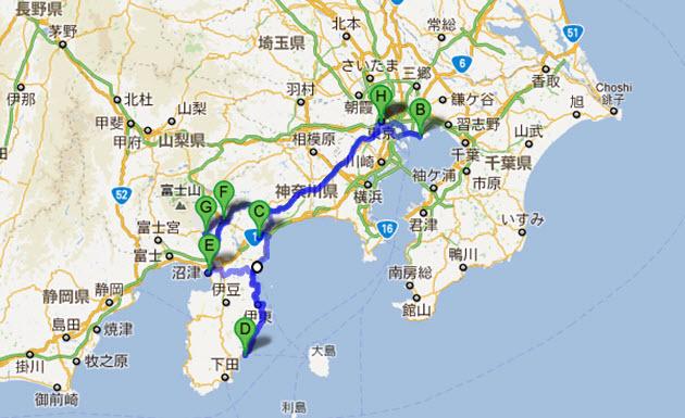 2010-J_Travel.jpg