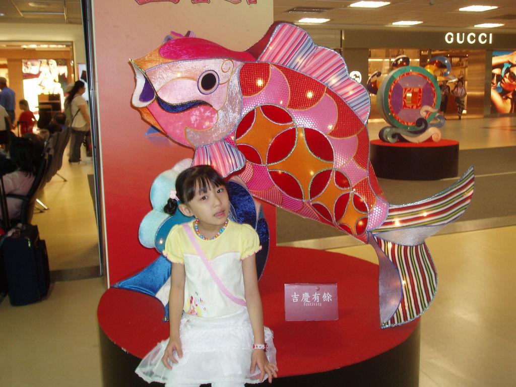 2010-06-30_01_桃園_中正國際機場_01.JPG