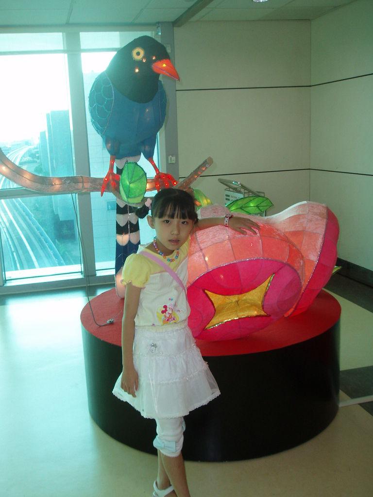 2010-06-30_01_桃園_中正國際機場_02.JPG