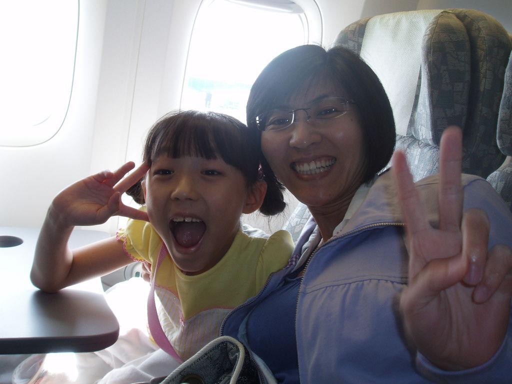 2010-06-30_02_飛機上.JPG