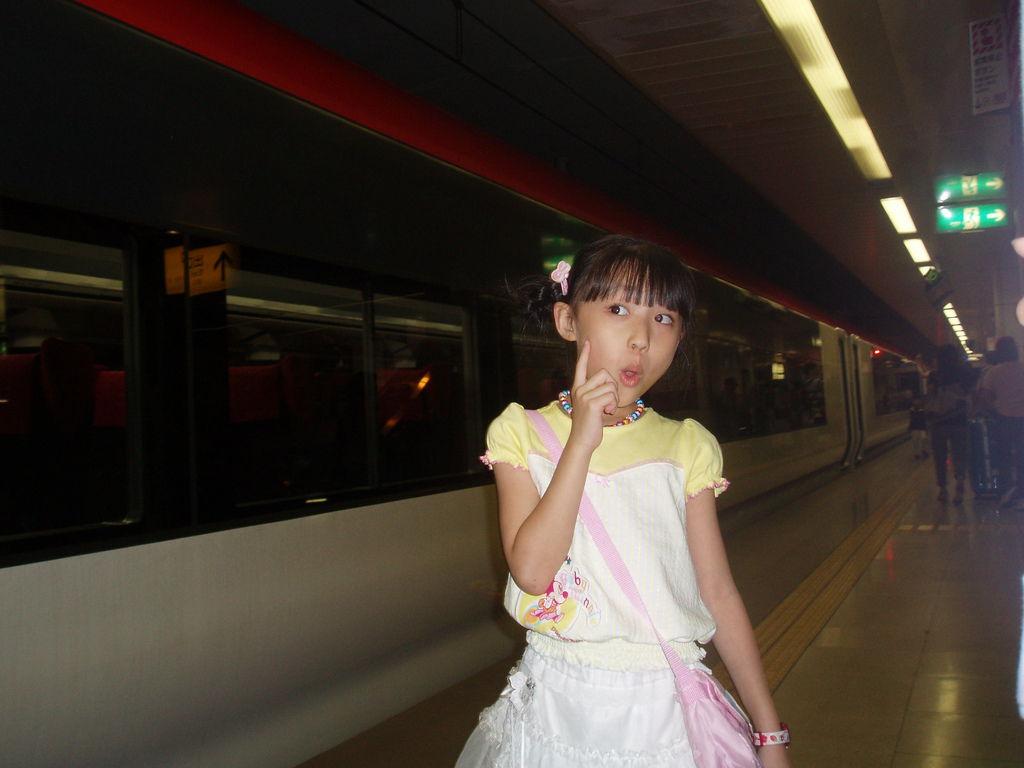2010-06-30_03_成田機場_成田特快_01.JPG