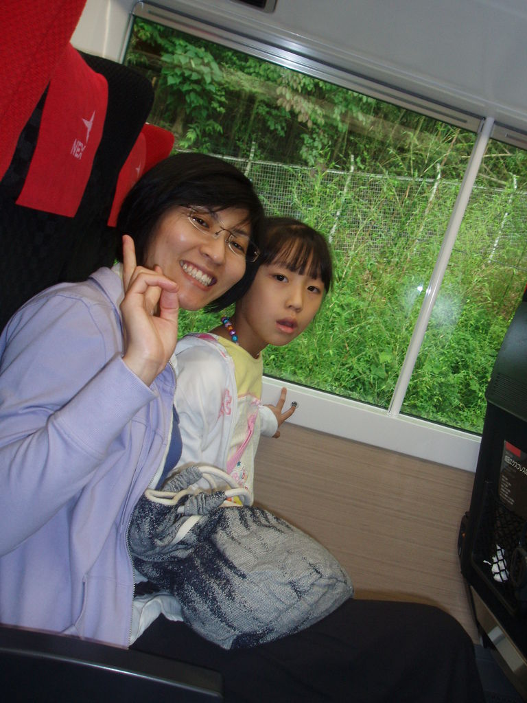 2010-06-30_03_成田機場_成田特快新宿移動中.JPG