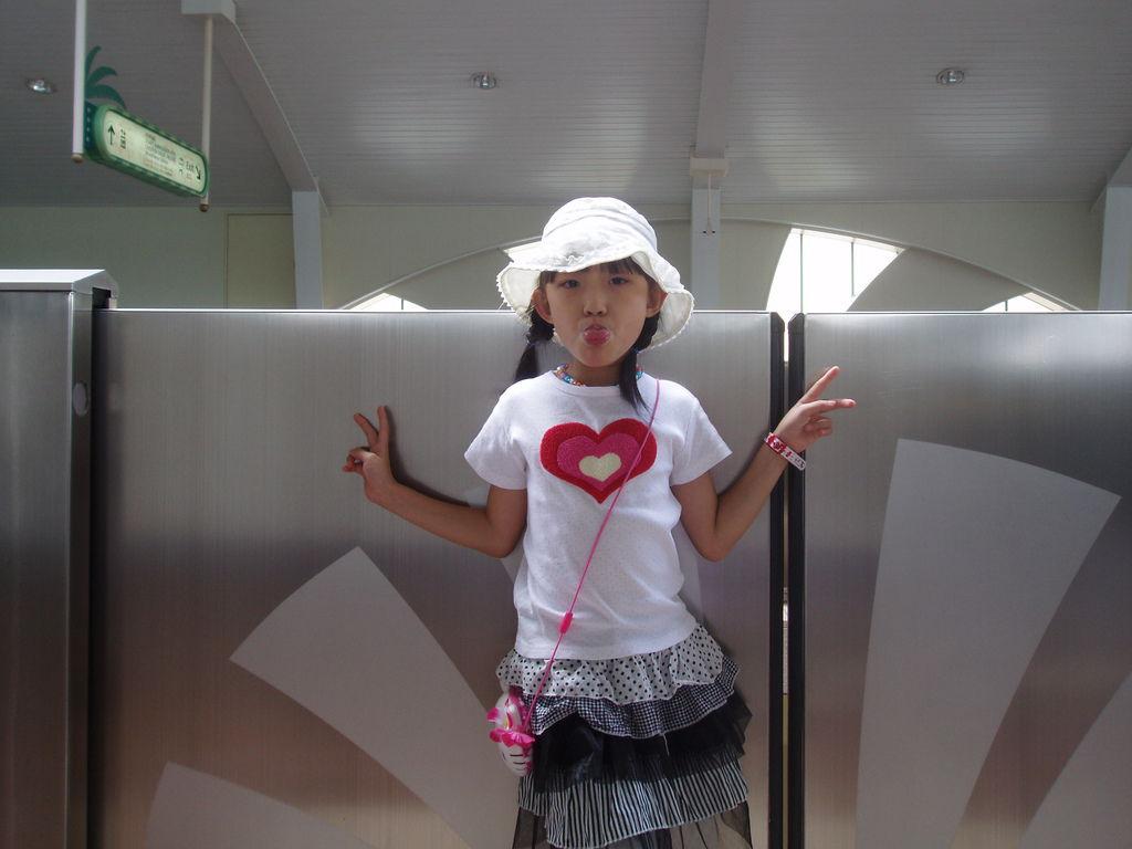 2010-07-01_01_舞濱_迪士尼環場電車_03.JPG