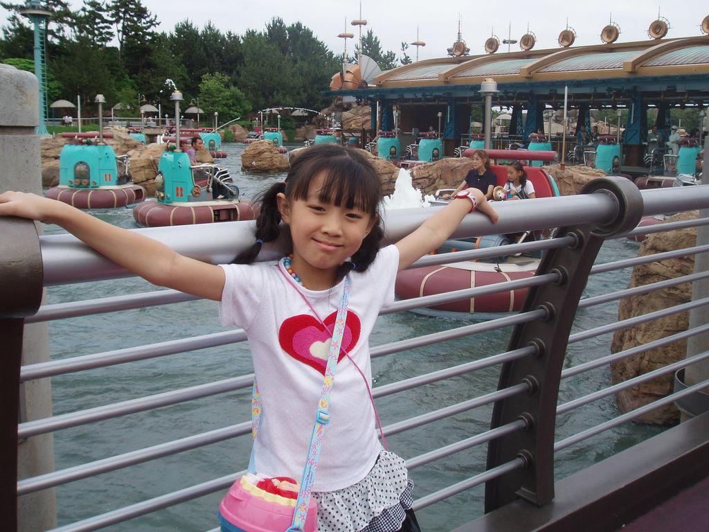 2010-07-01_02_舞濱_迪士尼樂園_10_碰碰船_01.JPG