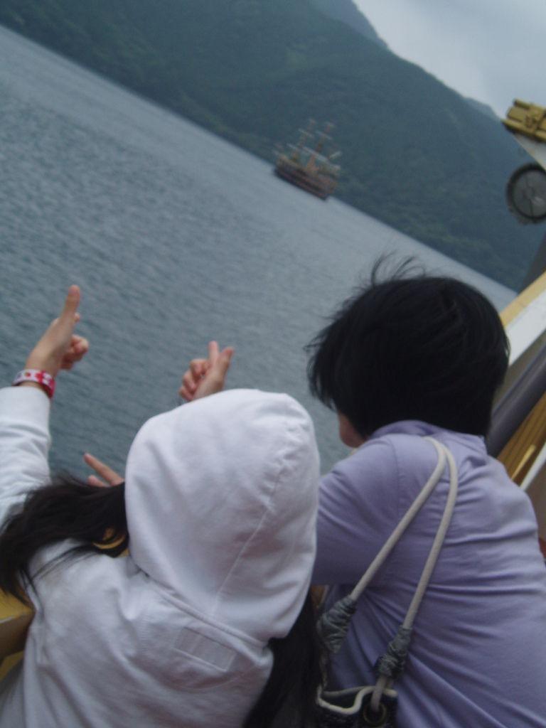 2010-07-02_02_箱根_蘆之湖_海盜船_09.JPG