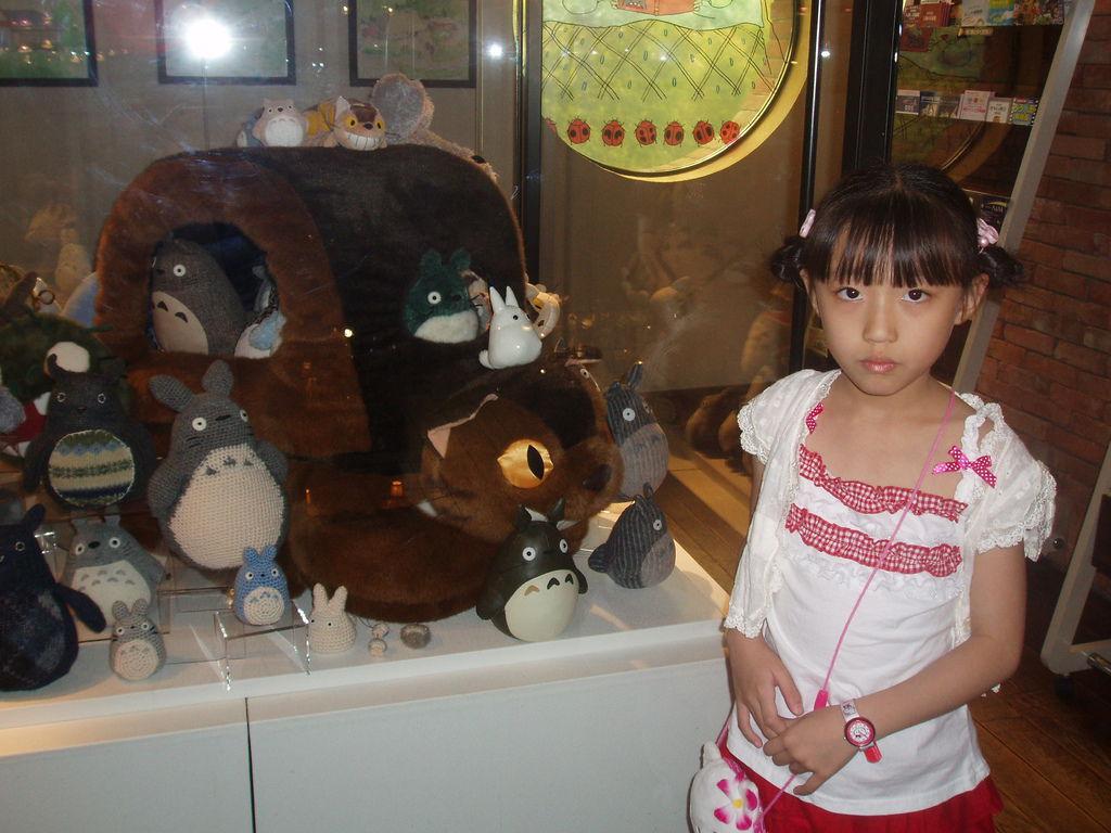 2010-07-03_01_伊豆_伊豆高原_泰迪熊博物館_42_龍貓.JPG
