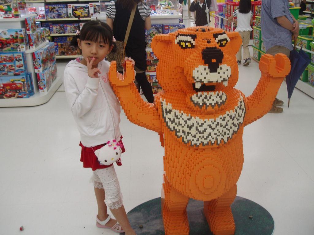 2010-07-03_02_御殿場_御殿場Outlet_02_Lego店.JPG