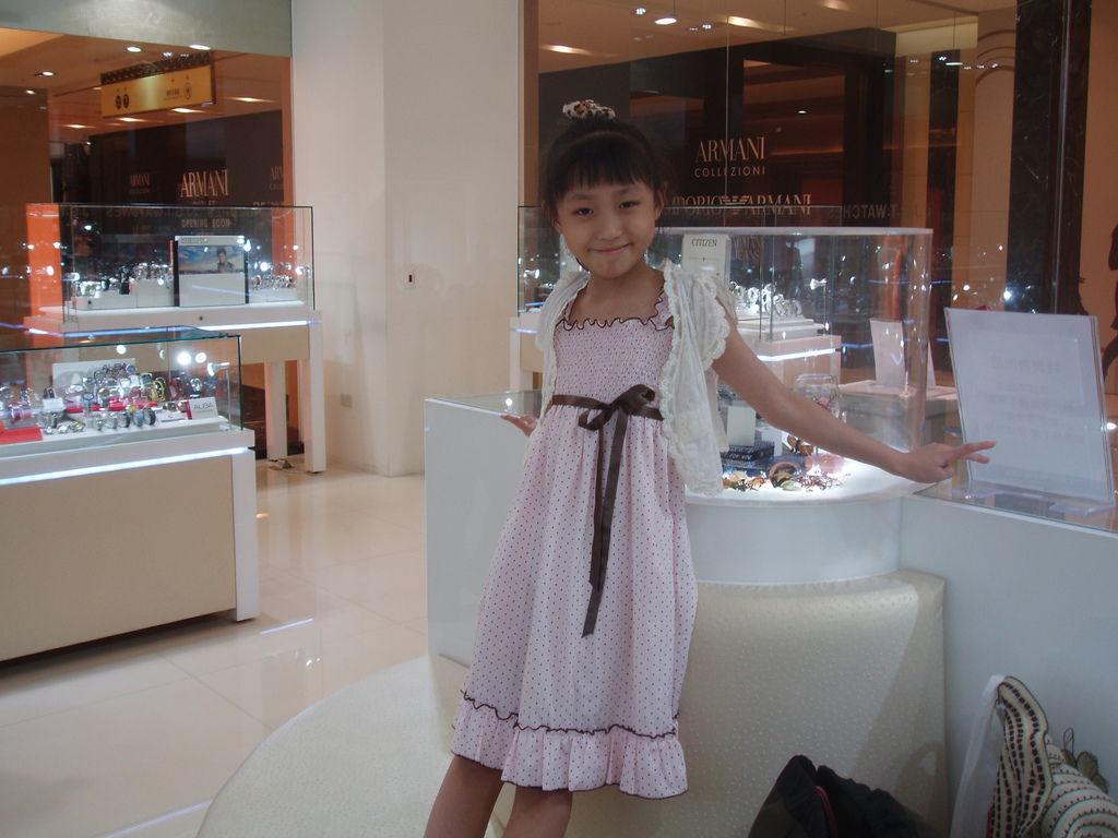 2011-08-15_02_高雄_義大世界_02_媽咪的戰利品商店.JPG