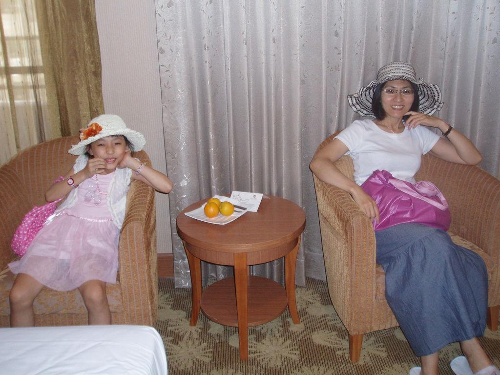 2011-08-16_01_高雄_義大天悅飯店_01_擺Pose.JPG