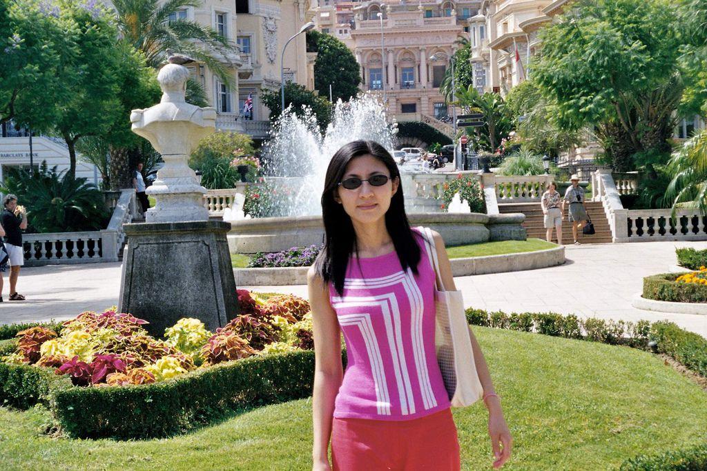 2001-07-13_02_Monaco_06.jpg