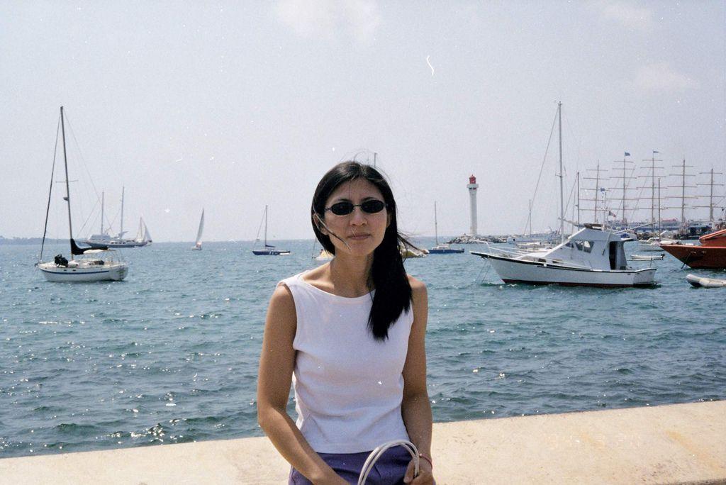 2001-07-14_02_Cannes_07.jpg