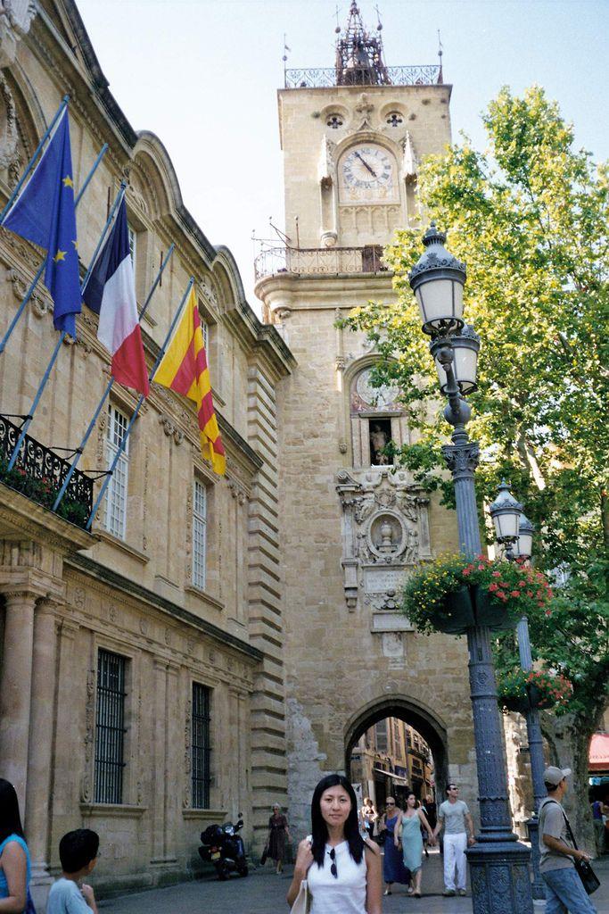 2001-07-14_03_Aix-en-Provence_Cathedrale St-Sauveur_01.jpg