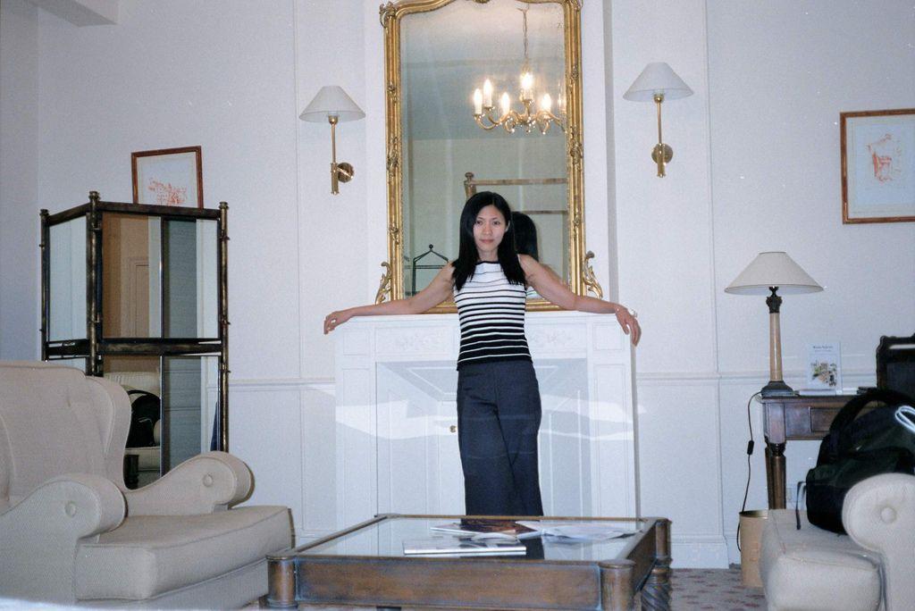 2001-07-16_03_Carcassonne_Hotel DelaCite_02.jpg