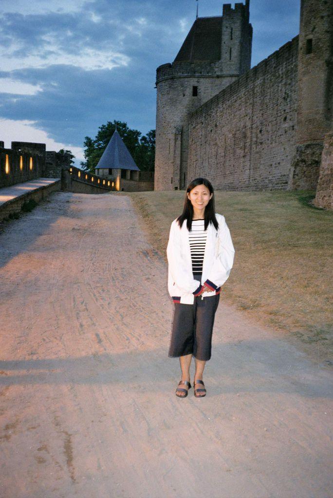 2001-07-16_04_Carcassonne_03.jpg
