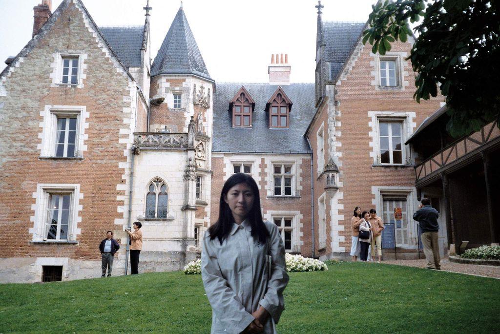 2001-07-19_01_Chateau du Clos Luce_01.jpg