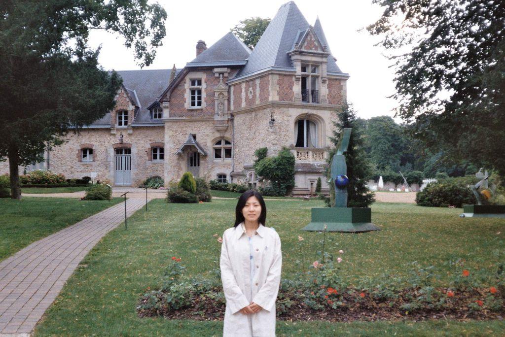 2001-07-20_01_Chateau d'Esclimont_01.jpg