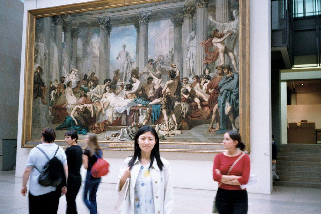 2001-07-20_07_Paris_Musee d'Orsay_04.jpg