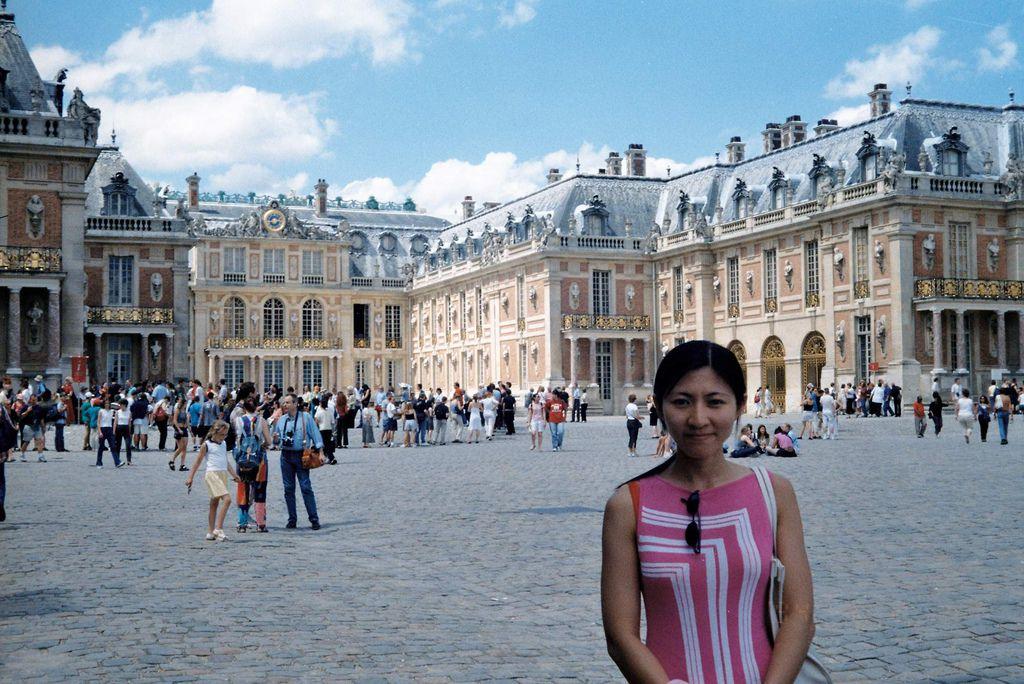 2001-07-22_03_Versailles Castle_01.jpg