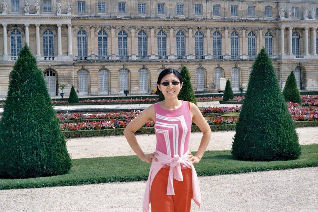 2001-07-22_03_Versailles Castle_02.jpg