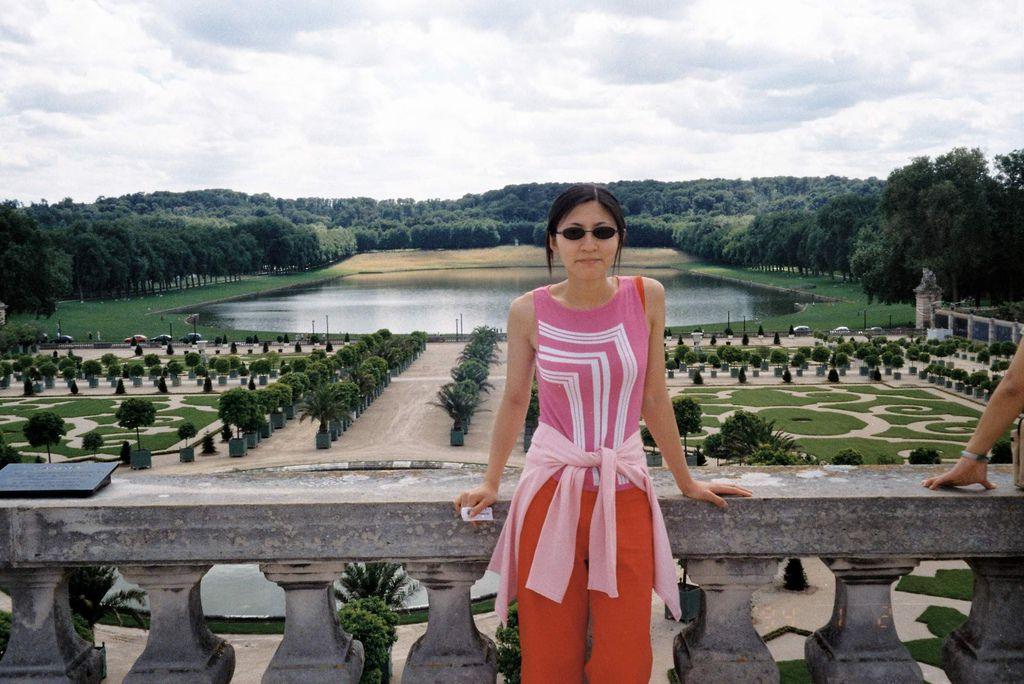2001-07-22_03_Versailles Castle_03.jpg