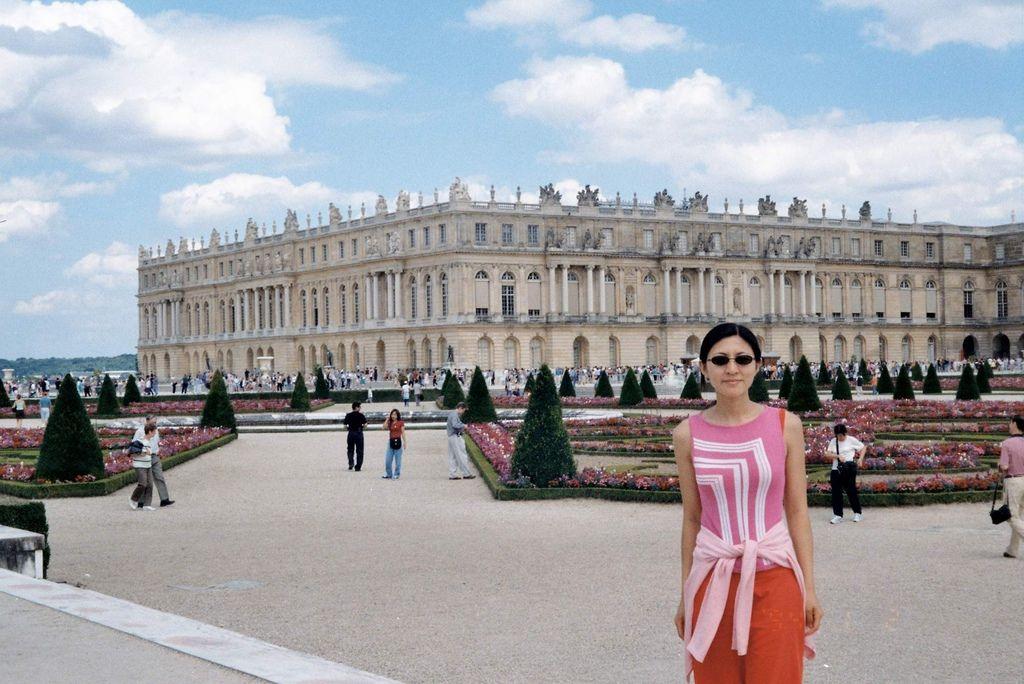 2001-07-22_03_Versailles Castle_05.jpg