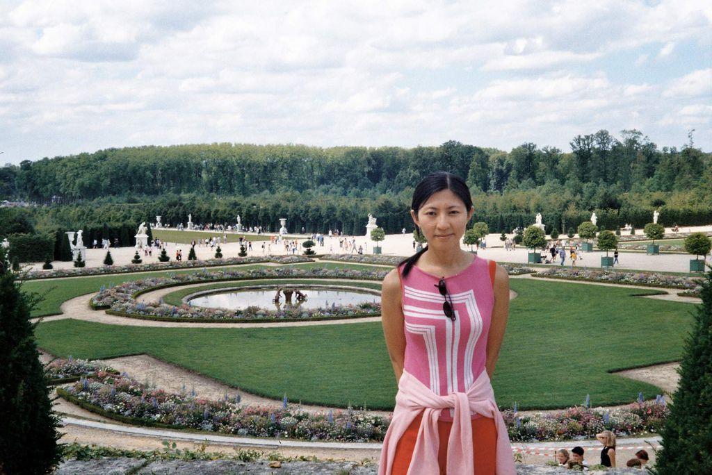 2001-07-22_03_Versailles Castle_06.jpg