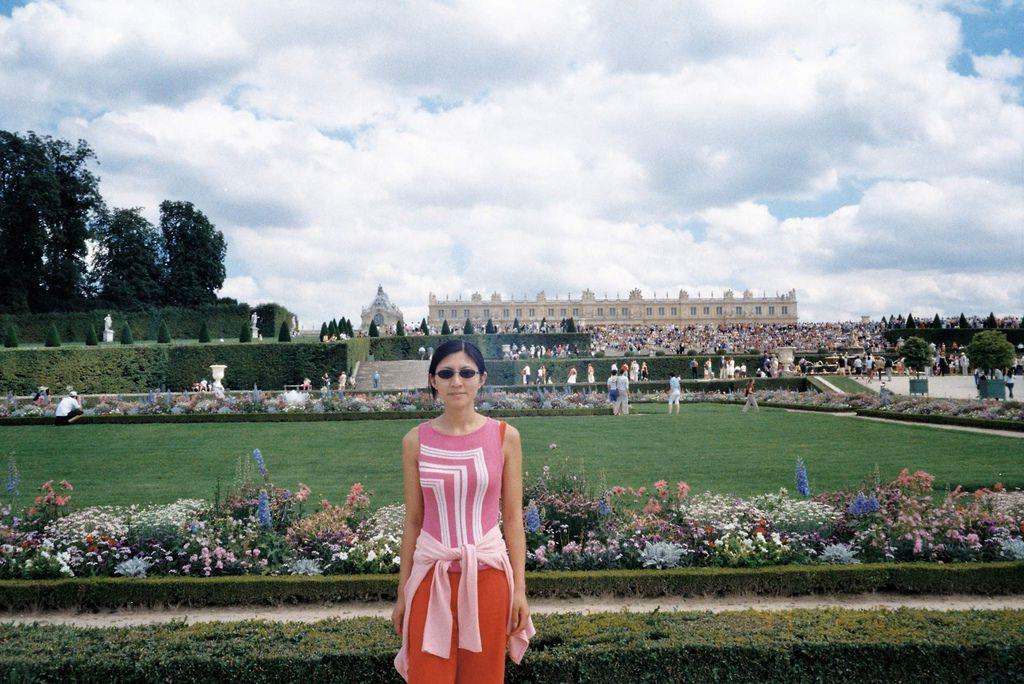 2001-07-22_03_Versailles Castle_09.jpg