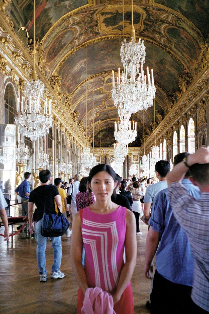 2001-07-22_03_Versailles Castle_12.jpg