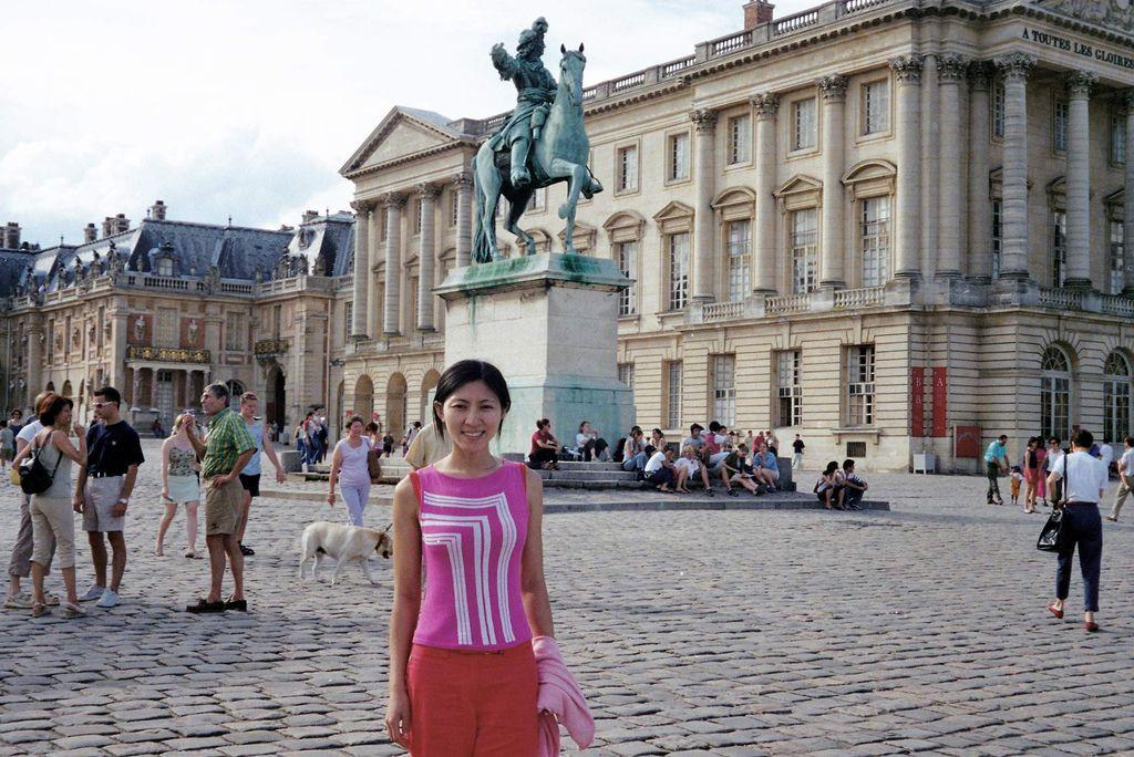 2001-07-22_03_Versailles Castle_14.jpg
