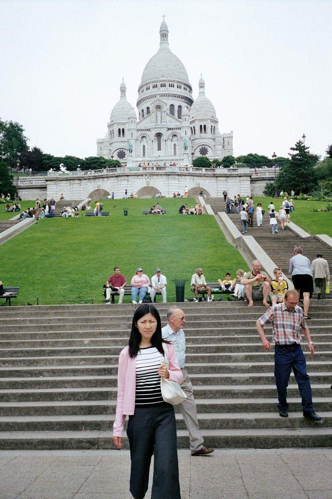 2001-07-23_04_Paris_Basllique du Sacre Coeur_01.jpg