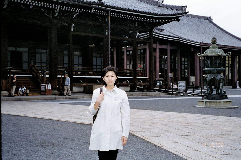 2002-04-16_01_京都_西本願寺_07.jpg