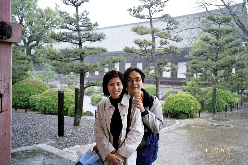 2002-04-17_01_京都_三十三間堂_09.jpg
