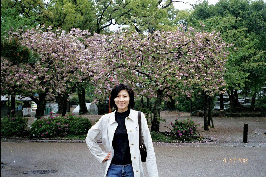 2002-04-17_04_京都_八阪神社_11.jpg