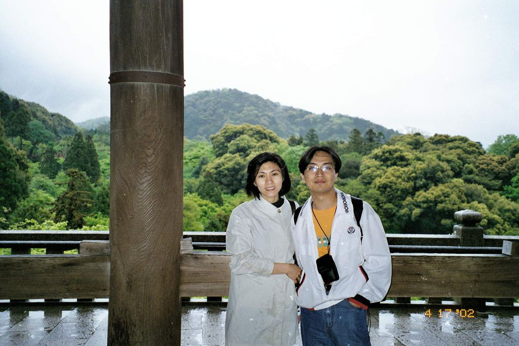 2002-04-17_05_京都_清水寺_01.jpg