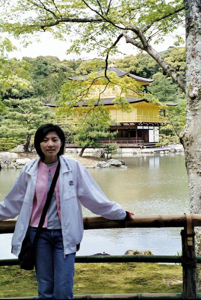 2002-04-18_04_京都_金閣寺_07.jpg