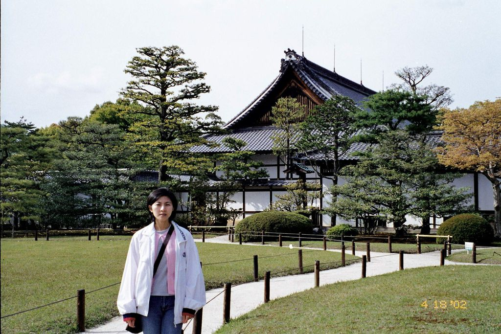 2002-04-18_05_京都_二條城_15.jpg