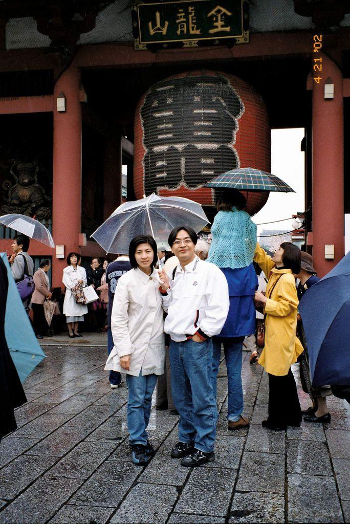 2002-04-21_01_東京_淺草雷門_01.jpg