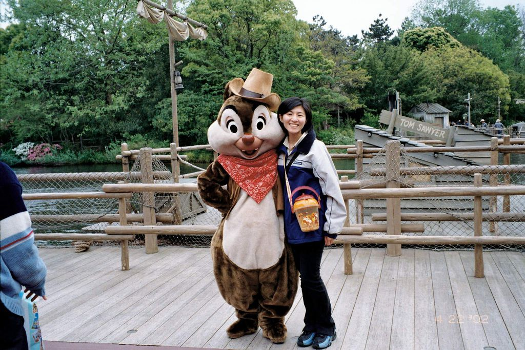 2002-04-22_01_舞濱_Disney Land_100.jpg