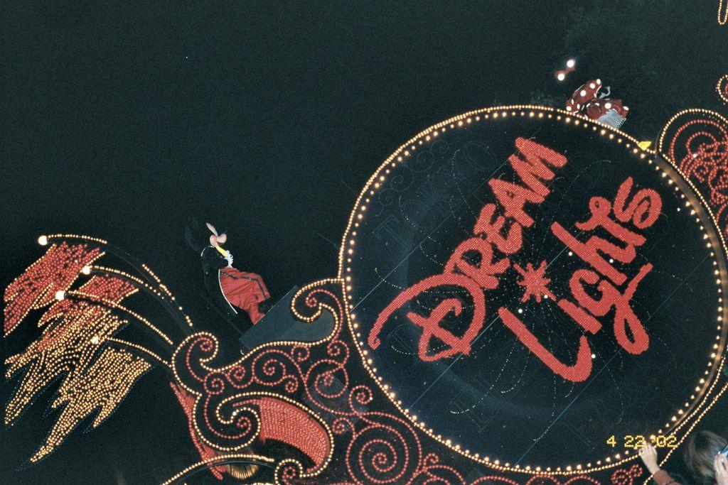 2002-04-22_01_舞濱_Disney Land_129.jpg