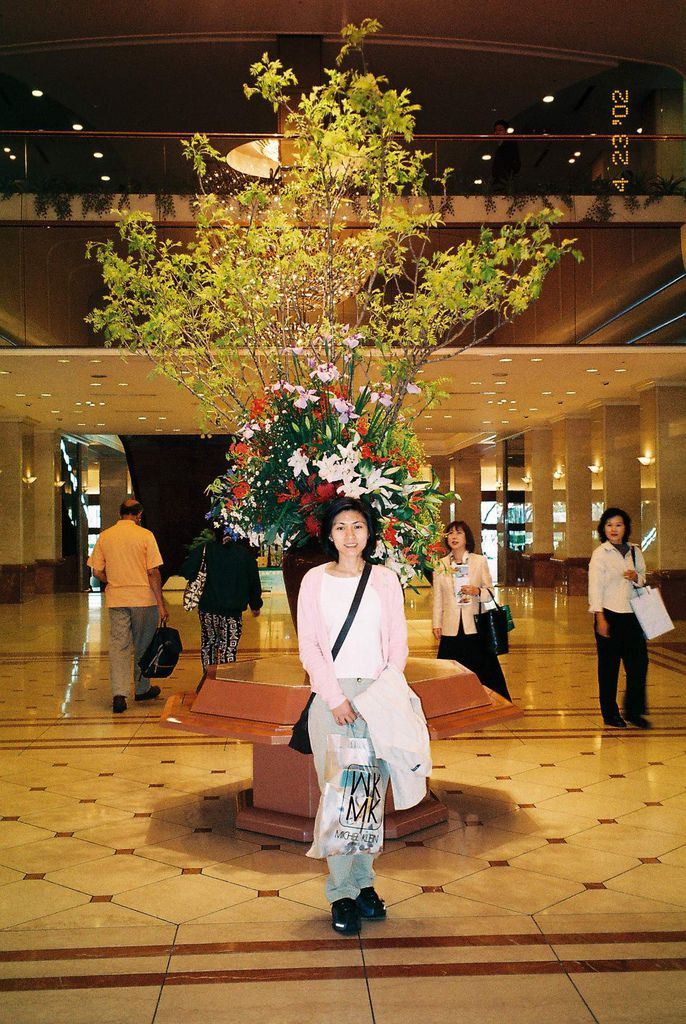 2002-04-23_01_東京_新宿_京王廣場飯店_03.jpg