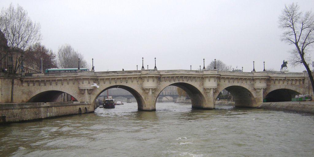 Pont Neuf.JPG