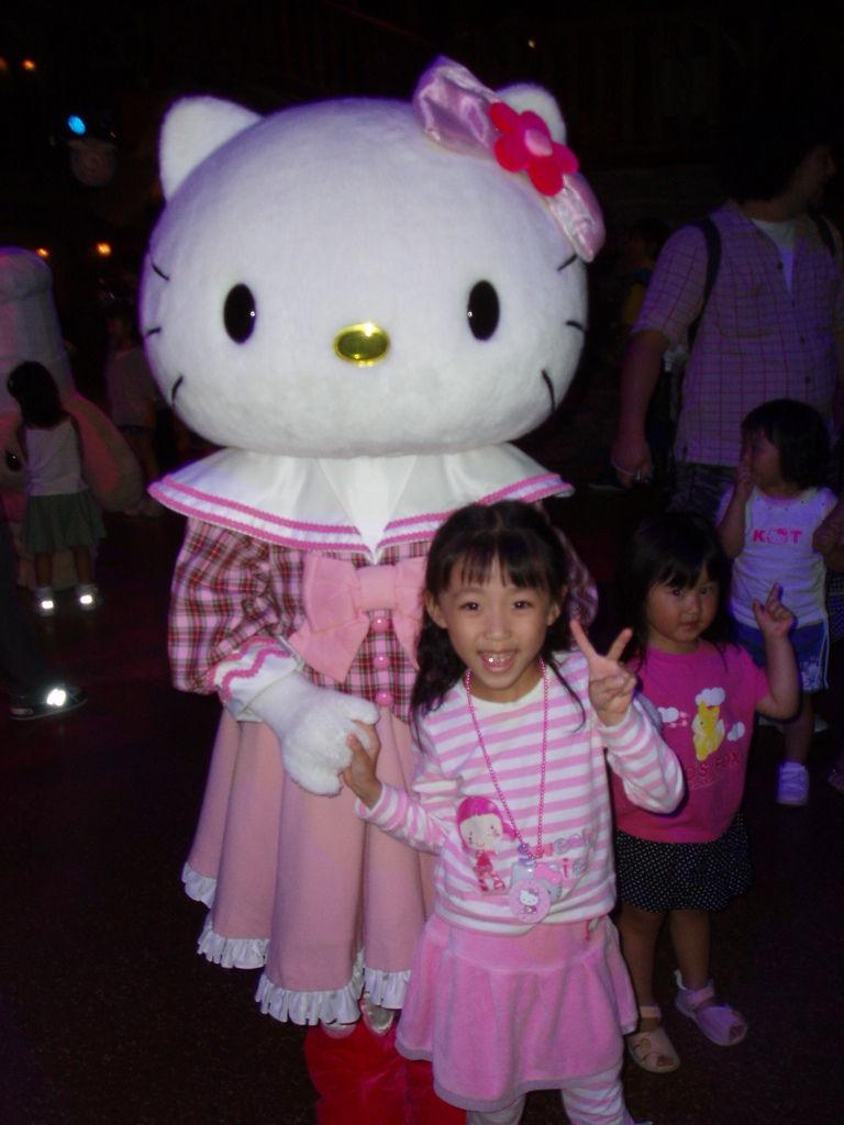 2008-06-23_01_日本_多摩_三麗鷗_35.JPG
