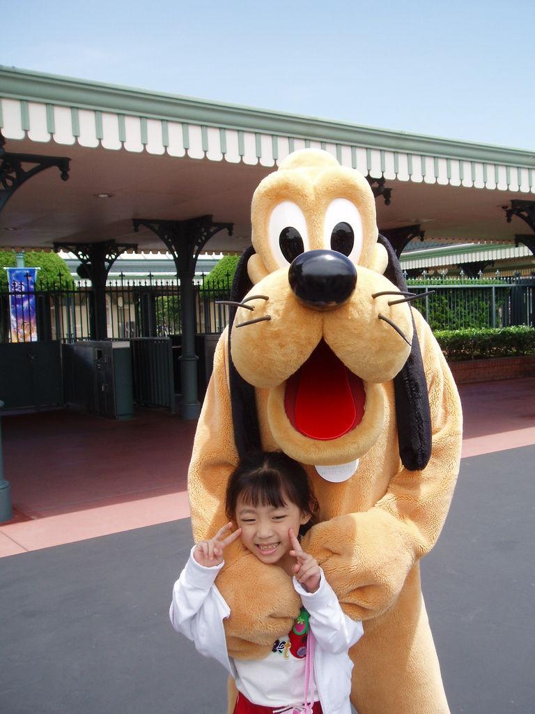 2008-06-24_01_日本_舞濱_迪士尼樂園_01.JPG