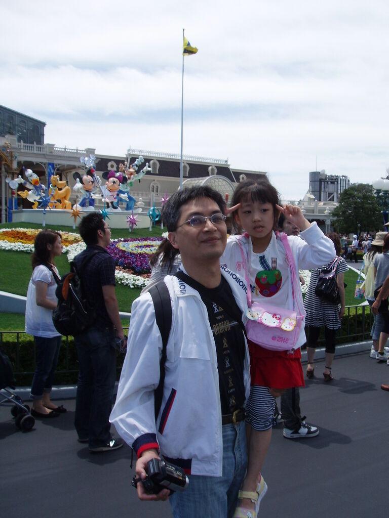 2008-06-24_01_日本_舞濱_迪士尼樂園_02.JPG