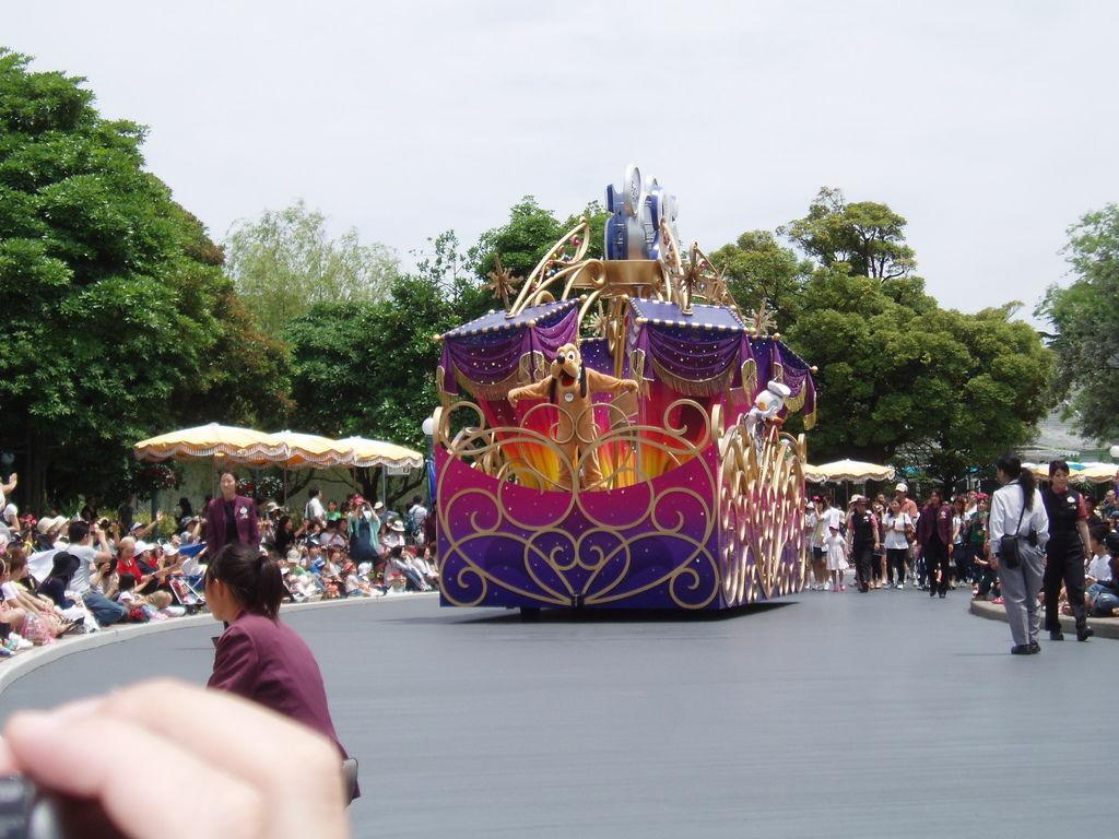 2008-06-24_01_日本_舞濱_迪士尼樂園_03.JPG