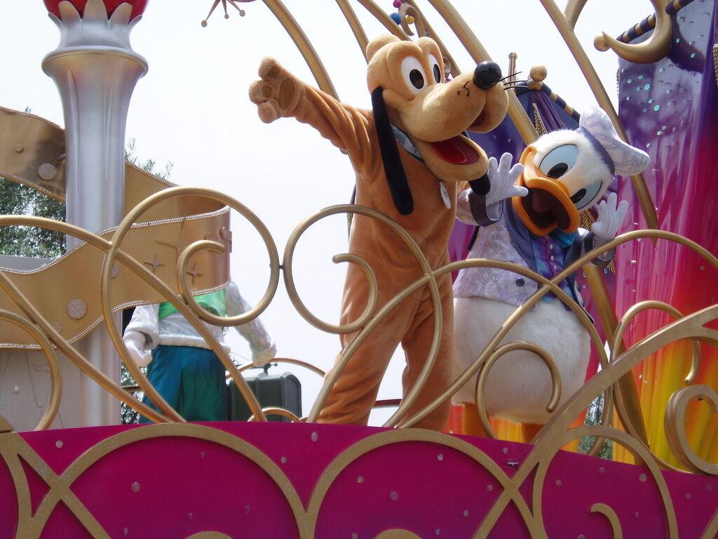 2008-06-24_01_日本_舞濱_迪士尼樂園_07.JPG