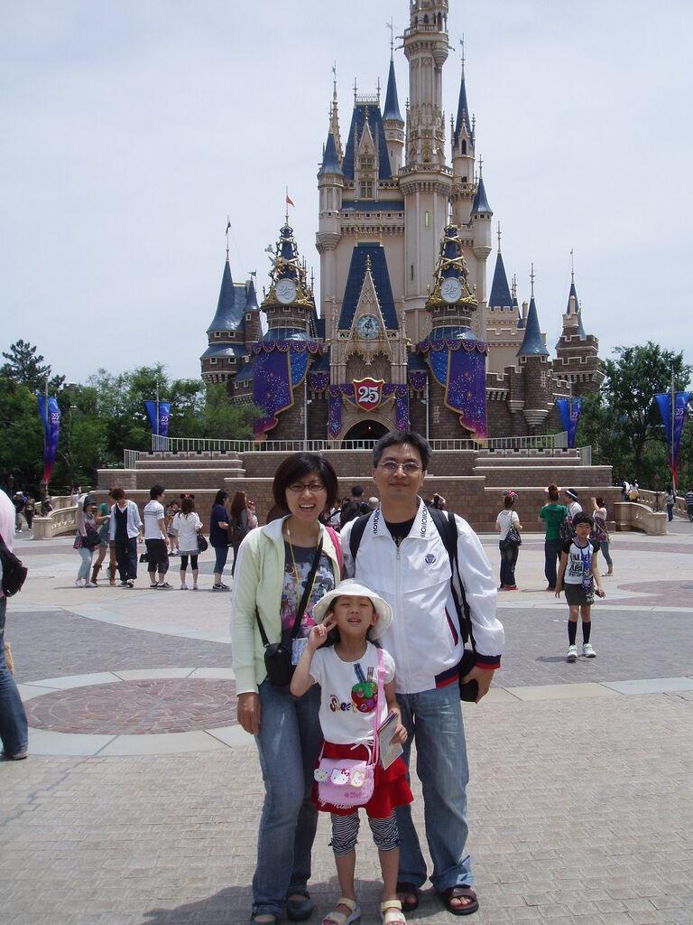 2008-06-24_01_日本_舞濱_迪士尼樂園_09.JPG